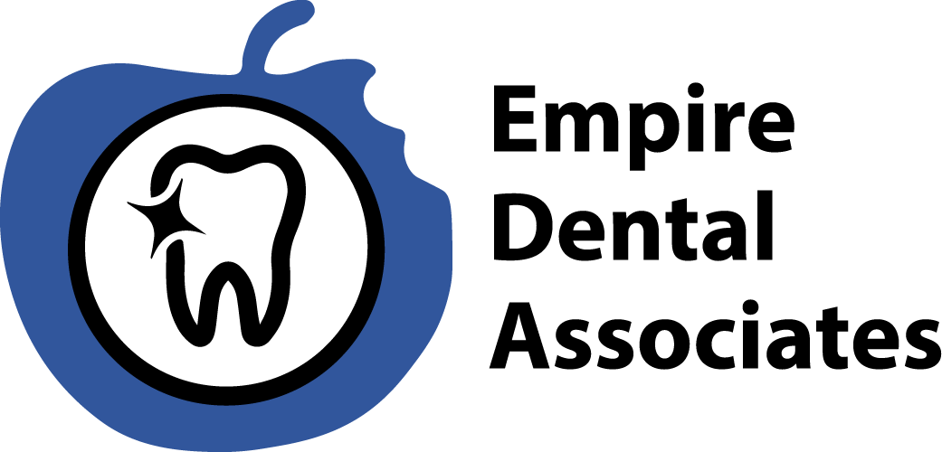 Empire Dental Associates